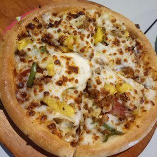Foto review Milan Pizzeria Cafe oleh Tyara  2