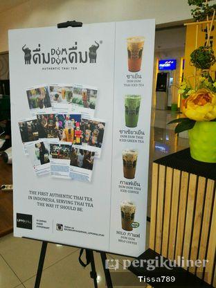 Foto 2 - Interior di Dum Dum Thai Drinks oleh Tissa Kemala