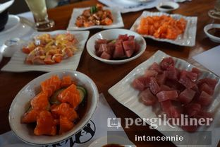 Foto 1 - Makanan di 3 Wise Monkeys oleh bataLKurus