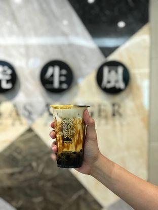 Foto review Tiger Sugar oleh yudistira ishak abrar 9