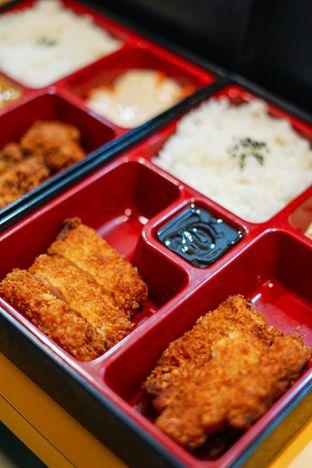 Foto review Studio Katsu oleh feedthecat  1