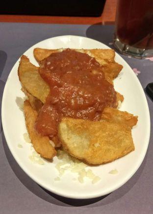 Foto 3 - Makanan(sanitize(image.caption)) di MOS Cafe oleh YSfoodspottings