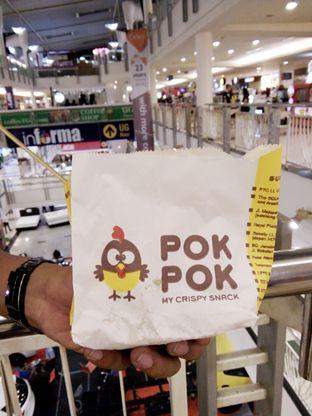 Foto 1 - Makanan di Pok Pok oleh Ratu Aghnia