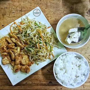 Foto 3 - Makanan di Hayaku oleh Eka Febriyani @yummyculinaryid