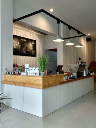Foto review Elden Cafe oleh Ika Nurhayati 7