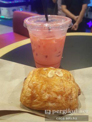 Foto 4 - Makanan di Hario Coffee Factory oleh Marisa @marisa_stephanie