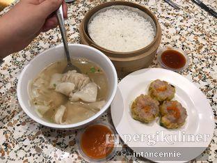 Foto 5 - Makanan di Wing Heng oleh bataLKurus