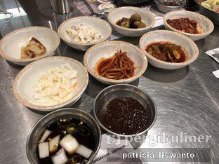 Foto 3 - Makanan di Magal Korean BBQ oleh Patsyy