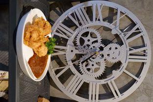 Foto 14 - Makanan di Moonbucks Coffee oleh Mariane  Felicia