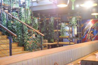 Foto 3 - Interior di Intro Jazz Bistro & Cafe oleh Deasy Lim
