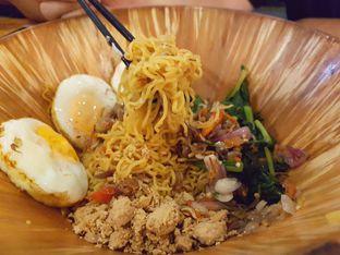 Foto review Warung Wakaka oleh TheFoodsLife 3