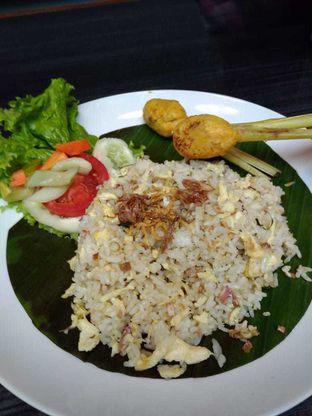 Foto 1 - Makanan di Bittersweet Bistro oleh yeli nurlena