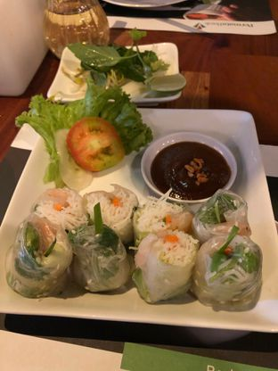 Foto 1 - Makanan di Pho 24 oleh Mitha Komala