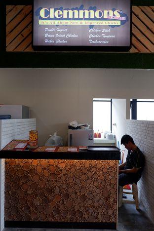 Foto 2 - Interior di Clemmons oleh Mariane  Felicia