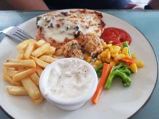 Foto 1 - Makanan di Soeryo Cafe & Steak oleh Jessica capriati