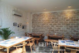 Foto 15 - Interior di Arasseo oleh Anisa Adya