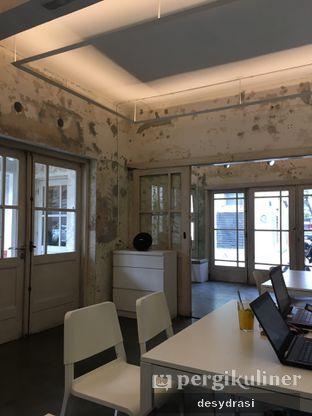Foto 2 - Interior di DIDAGO Cafe oleh Desy Mustika