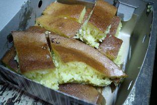 Foto 4 - Makanan di Martabak Bandung 201 oleh Janice Agatha