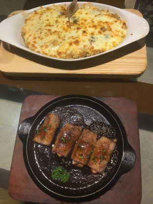 Foto 2 - Makanan di Zenbu oleh Deasy Lim