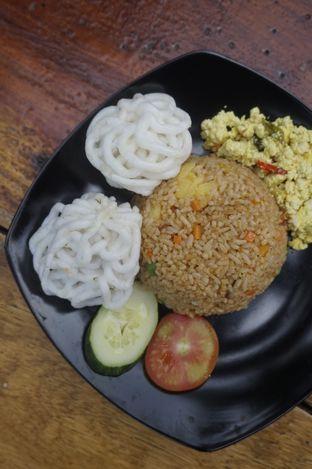 Foto 8 - Makanan di Armor Kopi Leuit oleh yudistira ishak abrar