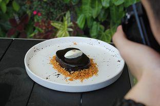 Foto 5 - Makanan di Saine Daise oleh Andrew Wiradinata