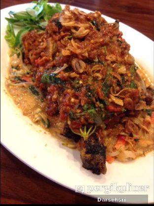 Foto 1 - Makanan(Ayam Ulu Ulu) di Kembang Lawang oleh Darsehsri Handayani