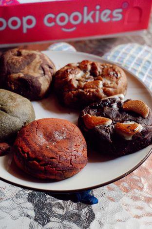 Foto review Pop Cookies oleh Margaretha Helena #Marufnbstory 1