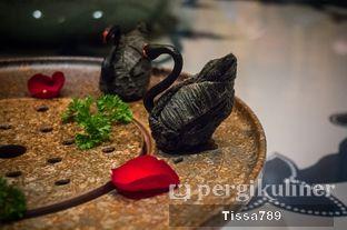 Foto 5 - Makanan di Li Feng - Mandarin Oriental Hotel oleh Tissa Kemala