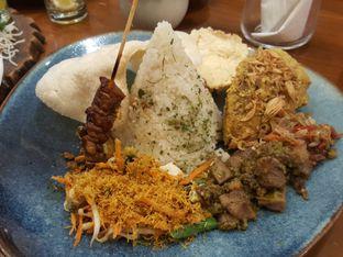 Foto 3 - Makanan di Ala Ritus oleh Stallone Tjia (@Stallonation)