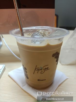Foto review Kopi Soe oleh Mich Love Eat 6