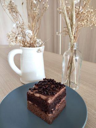 Foto 16 - Makanan di Coffeeright oleh Prido ZH
