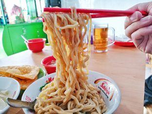 Foto 6 - Makanan di Bakmi Ksu oleh @jakartafoodvlogger Allfreed