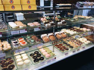 Foto review J.CO Donuts & Coffee oleh inggie @makandll 7