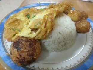 Foto - Makanan di Cita Rasa Medan oleh Budi Lee