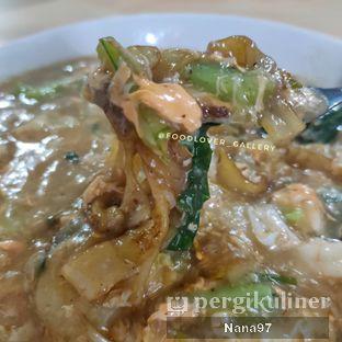 Foto 2 - Makanan di Kwetiau Kasih oleh Nana (IG: @foodlover_gallery)