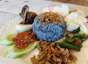 6 Restoran Khas Malaysia di Jakarta dan Tangerang Paling Enak