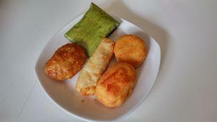 Foto 7 - Makanan di Kue Westhoff oleh Raisa Hakim