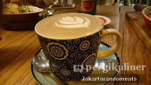 Foto 1 - Makanan di Casadina Kitchen & Bakery oleh Jakartarandomeats