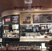 Foto di The Kitchen by Pizza Hut
