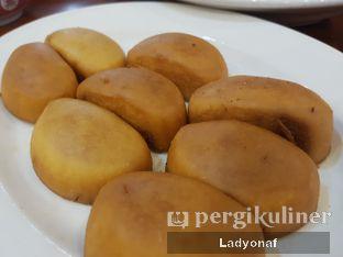 Foto 10 - Makanan di Kwetiaw Kerang Singapore oleh Ladyonaf @placetogoandeat