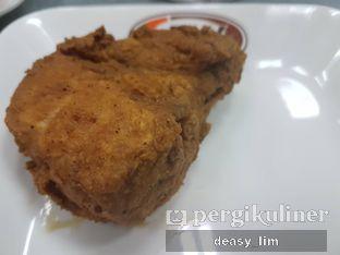 Foto 9 - Makanan di A&W oleh Deasy Lim