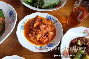 Foto review Kluwih oleh Jessica Sisy 7