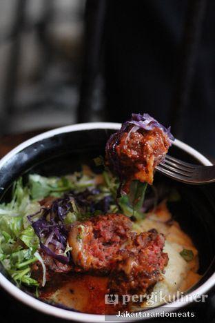 Foto 7 - Makanan di H Gourmet & Vibes oleh Jakartarandomeats