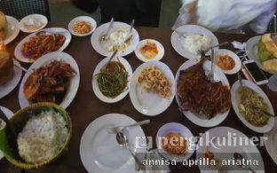Foto 1 - Interior di Bandar Djakarta oleh Foody Stalker // @foodystalker