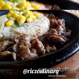 Foto review Wakacao oleh Ricz Culinary 2