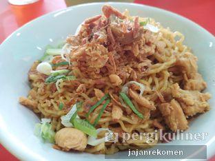 Foto 2 - Makanan di Bakmi Bangka Asli 17 oleh Jajan Rekomen