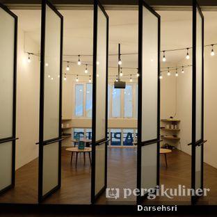 Foto 5 - Interior di Escape Now oleh Darsehsri Handayani