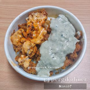 Foto review Truffle Belly oleh Nana (IG: @foodlover_gallery)  1
