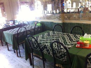 Foto 3 - Makanan di Taj Mahal oleh odillia carissa