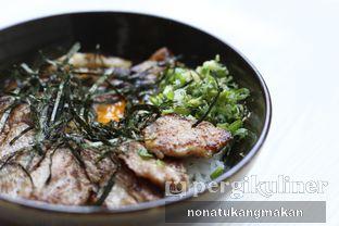 Foto review Kabuto oleh NonaTukang Makan 2